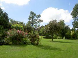 Bowes House Beaminster Dorset On ClickBedAndBreakfast